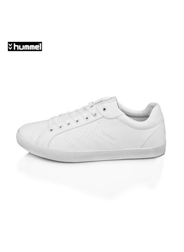 Hummel Deuce Court-Hummel